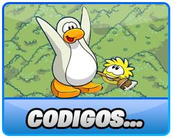 BCodigos
