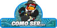 ComoSer2