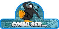 ComoSer3